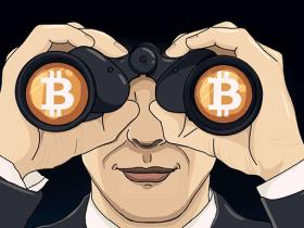 比特币是什么,比特币起源发展史,比特币历史大事记(2008年到2021年)