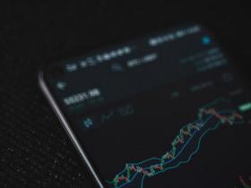 从DeFi和支付到NFT:2021年是什么因素推动加密货币的价值增长?