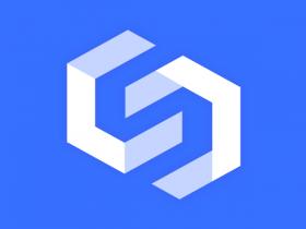 SimpleChain简单上链(SIPC)币种介绍