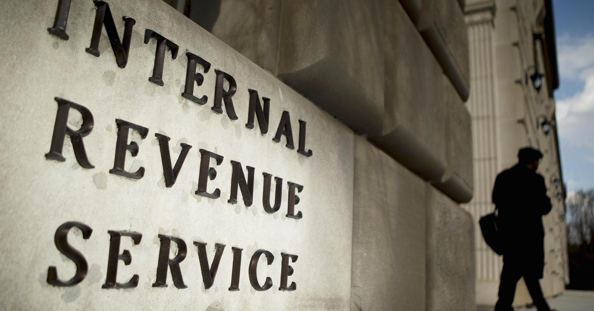不能逃避加密税!美国财政部提议扩大加密货币纳税申报要求